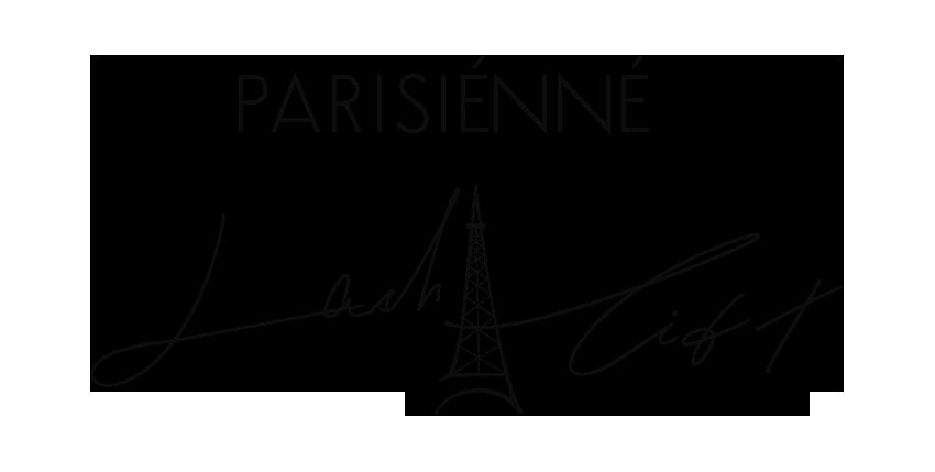 PARISIENNE LASHLIFT
