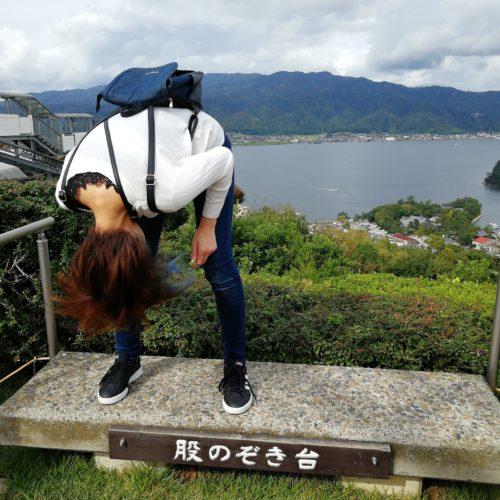 日本三景はどこでしょう問題